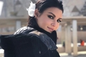 نجمات حملن لمسة الجمال الفرعوني: رقم 25 من أجمل 10 نساء في العالم