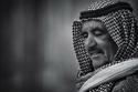 سمو الأمير حمدان بن راشد