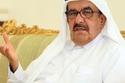 الشيخ حمدان بن راشد