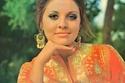 جورجينا رزق الدليل أن السن لا يؤثر بالجمال: هذه صورها بعد سنوات