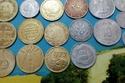 صور أبطال المقاومة الشعبية في الجزائر على عملات نقدية جديدة رائعة