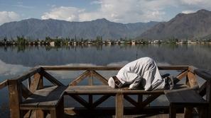 تحدّي كورونا: أروع صور للشعوب في رمضان حول العالم