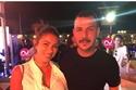باسل خياط ودانيلا رحمة - الكاتب