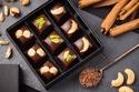 تعرف على أغلى أنواع الشوكولاتة في العالم: السعادة الكاملة بأسعار فلكية