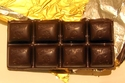 Wispa Gold من كادبوري سعرها - 1600 دولار