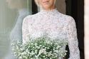 العروس كيارا فيرغني