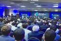 مؤتمر دولي