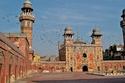 صور: لكل واحد منها طابع خاص لا ينسى.. اكتشفوا أجمل المساجد حول العالم