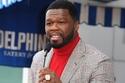 50 Cent تنفق 108 ألف دولار