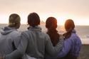 المسامحة صعبة لأصحاب برج الحمل من 21 مارس إلى 19 إبريل