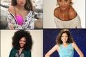 ممثلة مصرية ومغنية يمنية ضمن قائمة أجمل 10 نساء في العالم.. صور تكشف لك القائمة كاملة