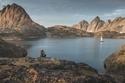 35 صورة من الطبيعة في كندا تبدو كعوالم السحر والخيال