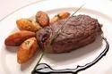 أوهمي-جيو شريحة لحم البقر: اليابان