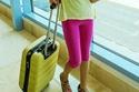 صور: ملابس لا يجب ارتدائها على متن الطائرة.. هذه القطعة لعنة للجميع