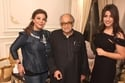 توفي خلال صلاة التراويح: لقطات من حياة الشيخ صالح كامل