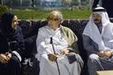 توفي الشيخ صالح كامل عن عمر 79 عاماً