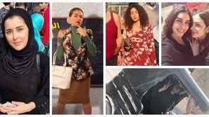 صور: التقليد يجمع بين 15 نجمة عربية في رمضان 2019، أيهم ستتفوق؟