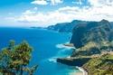 إسبانيا جزر الكناري