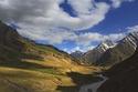 20 صورة لجمال طبيعة الهند وكأنك لم تراها من قبل!