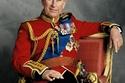 الأمير تشارلز لديه عامل مخصوص لفتح معجون الأسنان