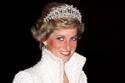 الأميرة ديانا ظلت مختفظة بلقب أميرة ويلز حتى بعد طلاقها