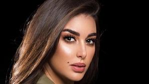 مفاجأة الشامة في وجه ياسمين صبري تركيب: ودلالتها تعكس شخصيتها