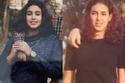 ياسمين صبري في شبابها بدون شامة