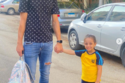 عمرو السولية لاعب وسط النادى الأهلى،