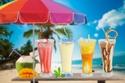 صور فندق مصري يقدم لنزلائه مشروبات العصائر بطريقة غير متوقعة أبداً