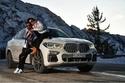 سيارات النجوم العرب في 2019: رقم 21 تلقت سيارة فاخرة كهدية دون مناسبة