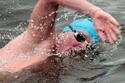 مهارة السباحة