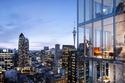 هل تدفع 24 مليون دولار لشراء شقة؟ شاهد هذه الصور قبل الإجابة