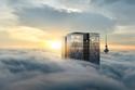 شقة Pacifica Super Penthouse الخيالية