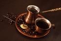20 طريقة عبر بها العرب عن شغفهم بالقهوة.. شاهدوا الصور!