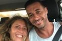 أحمد السعدنى أخفى في البداية خبر طلاقه حتى أعلنه بشكل رسمي