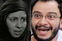 حسام داغر حفيد نعيمة وصفي