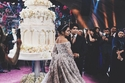 صور أغلى حفل زفاف في العالم