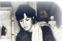 سامية جمال