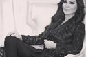 إليسا وانهيار منزلها خلال انفجار بيروت