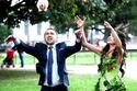 1- أسوأ صور الزفاف