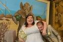 مواقف محرجة: شاهد أسوأ صور الزفاف