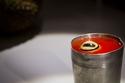 صور: عصير مقلة الخروف.. أول متحف للأطعمة المقرفة في العالم هل ستتحمل؟