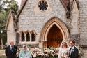 حفل زفاف الأميرة بياتريس