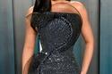 كايلي جينرKylie Jenner أصغر مليارديرة في العالم