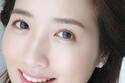 البشرة البيضاء الخالية من العيوب في كوريا الجنوبية