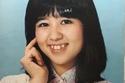 الأسنان الملتوية  في اليابان