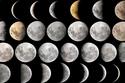 عدد حروف اللغة العربية 28 حرف بعدد منازل القمر