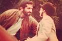 حاكم دبي محمد بن راشد قائد ملهم