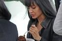 أنجلينا جولي تحب الخضار المقلي