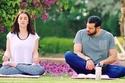 لقطات رومانسية بين ثنائيات النجوم العرب رقم 20 اتهمها الجمهور بالجنون